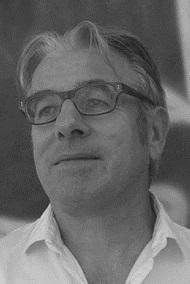 Gilles Mouëllic
