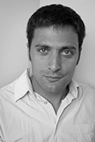 Pierre Chemartin