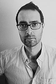 André Habib