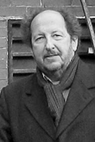 François Jost