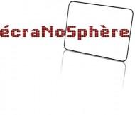 Écranosphère,<br /> nouvelle revue en ligne