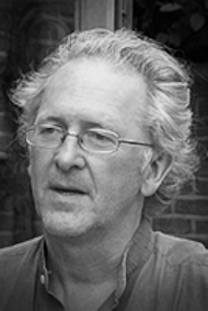 Philippe Marion