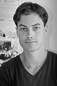 Stéphane Tralongo