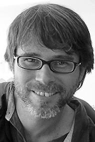 Joël Lehmann