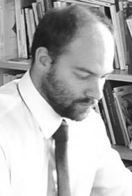 Marcello <br />Vitali-Rosati