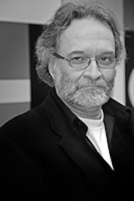 Yves Picard