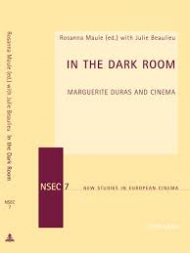 In the Dark Room :  <br />Marguerite Duras and Cinema