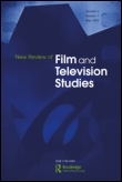 What Will Film Studies Be? Film Caught Between the Television Revolution and the Digital Revolution