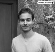 Communication de Stéphane Tralongo disponible en ligne