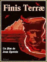 Finis Terrae et Les Berceaux
