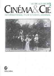 Cinéma&Cie – Regards croisés sur la société Pathé Frères