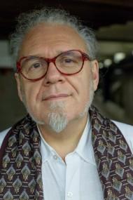 André Gaudreault nommé chevalier de l'Ordre des arts et des lettres de la République française