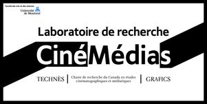 Labo CinéMédias