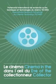 Le cinéma dans l'œil du collectionneur